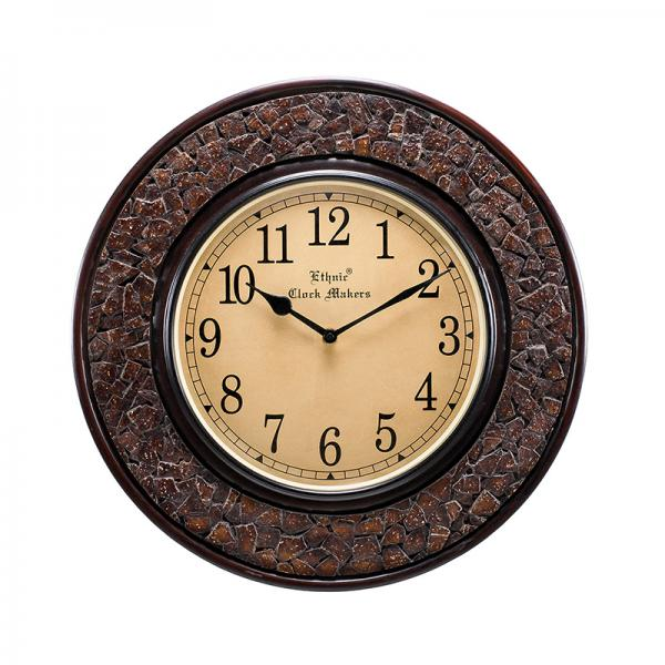 Vintage wall Clock SRS-716