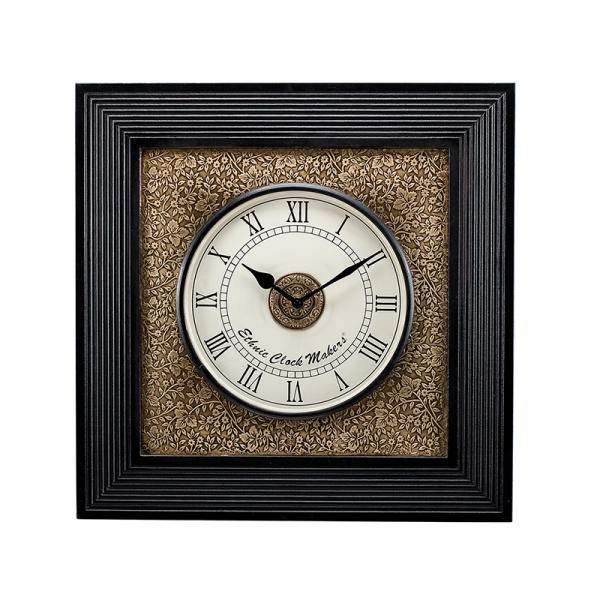 Vintage wall Clock SRS-451