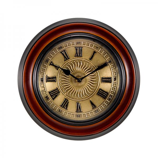 Vintage wall Clock SRS-578
