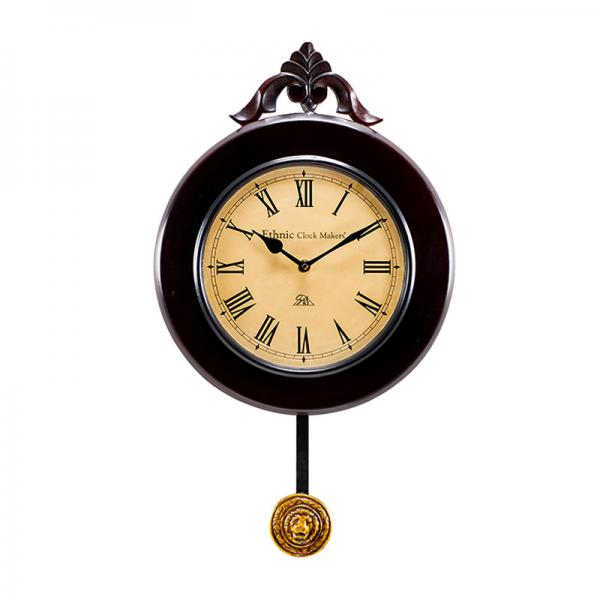 Vintage wall Clock SRS-709
