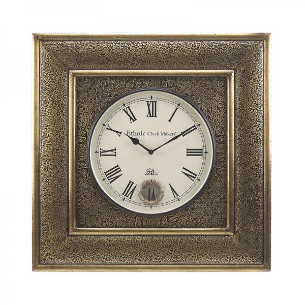 Vintage wall Clock FS-709