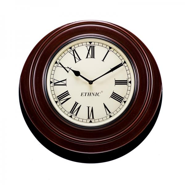 Vintage wall Clock SRS-711