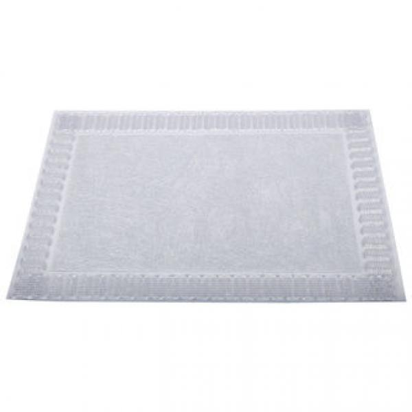 Ratios Silver Grass Table Mats