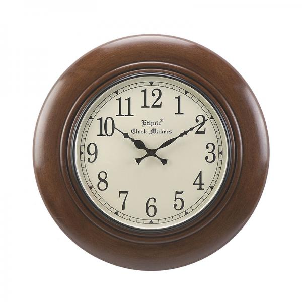 Vintage wall Clock SRD-601